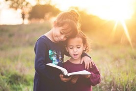 Expert tips to help you deal with COVID-19 parenting challenges.