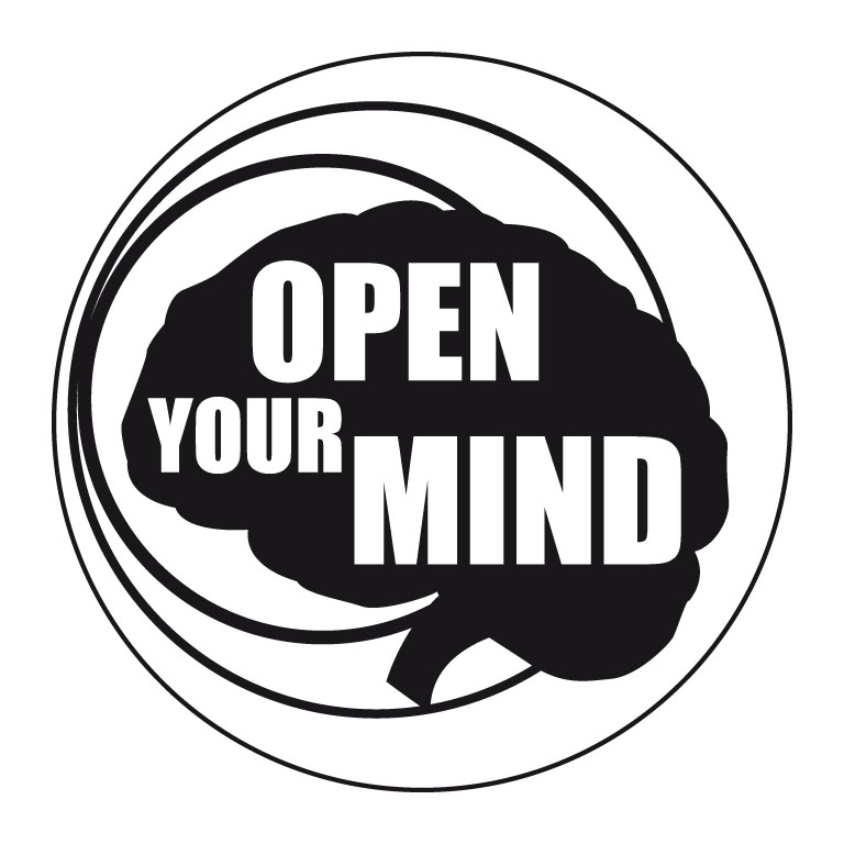 The Mind Works When It Is Open