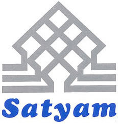 How Satyam dealt with their Crisis