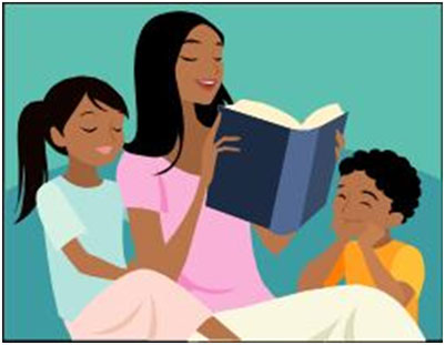 8 Ways To Get More Joy Out Of Reading