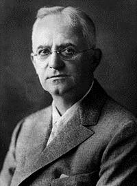 George Eastman- From Hardships and Personal Struggles to giving away $100 Million
