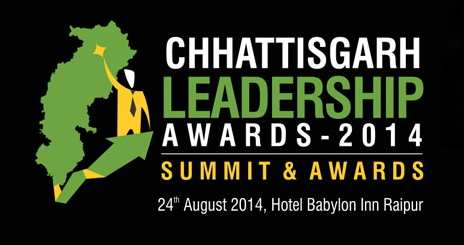 Chhattisgarh Leadership Awards
