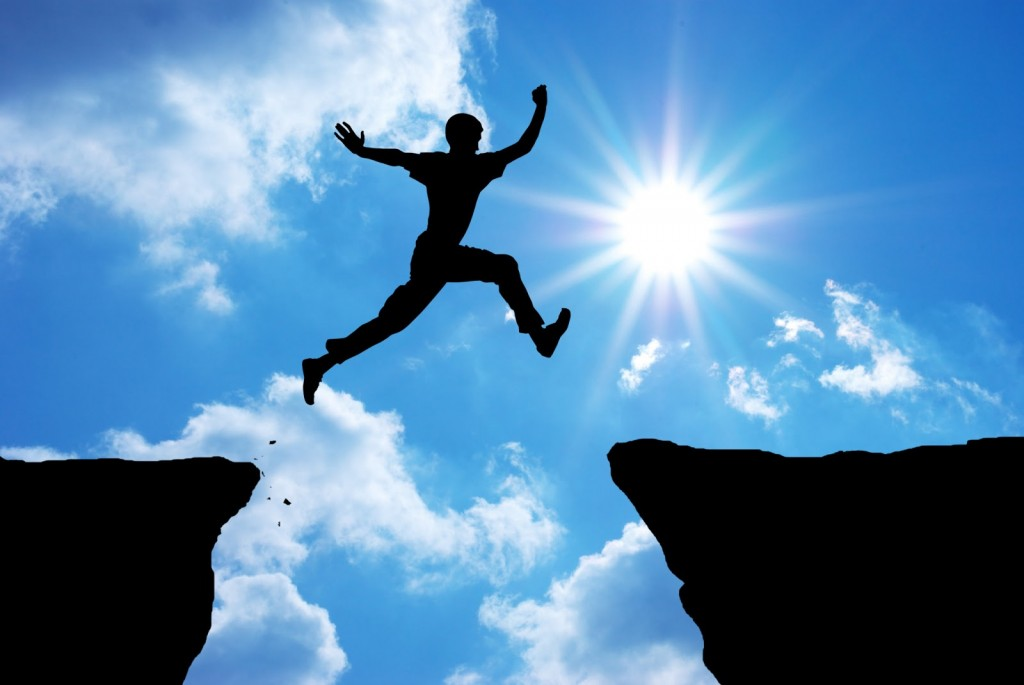 Would you like to be smarter, more confident, kinder, more resilient under stress, and more successful`