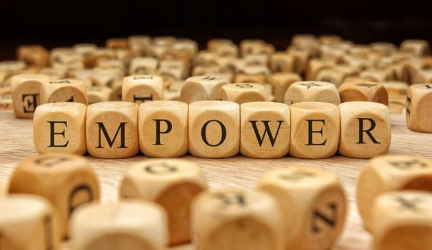Ways to Empower your Employees