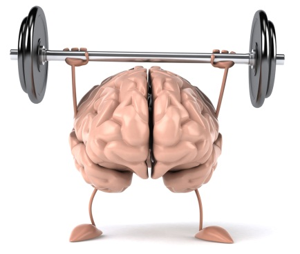6 Habits Of People with Mental Toughness