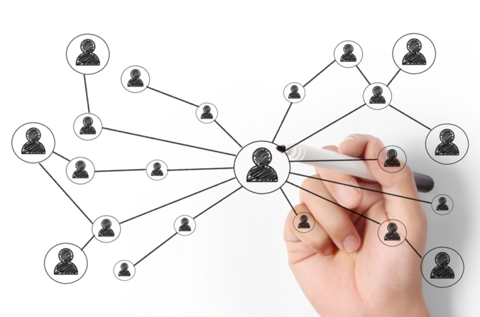 10 Business Networking Tips: Grow Your Professional Network