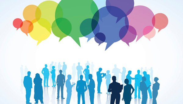 5 Great Questions to Ask at a Networking Event