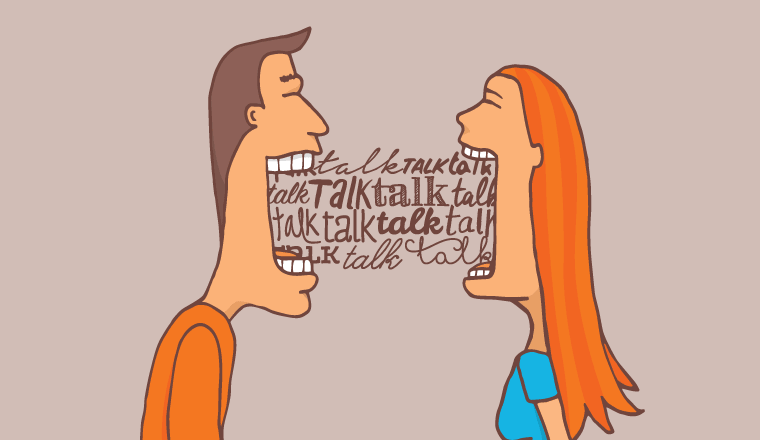 8 Ways to disagree with someone respectfully