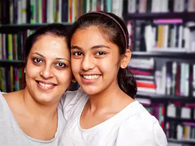 8 Ways to Build a Strong Bond with Your Teen