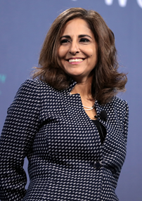 Neera Tanden a brilliant policy mind with critical practical experience across governments: Biden
