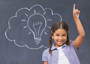 6 Exercises To Improve Your Child's Critical Thinking Skills