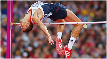 Afbeeldingsresultaat voor fosbury flop high jump